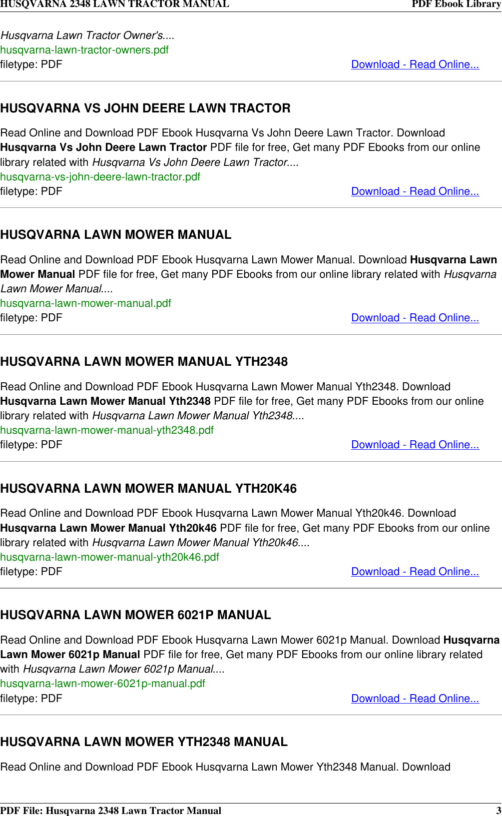 ... Array - honda hf 2417 manual ebook rh honda hf 2417 manual ebook  zettadata solutions
