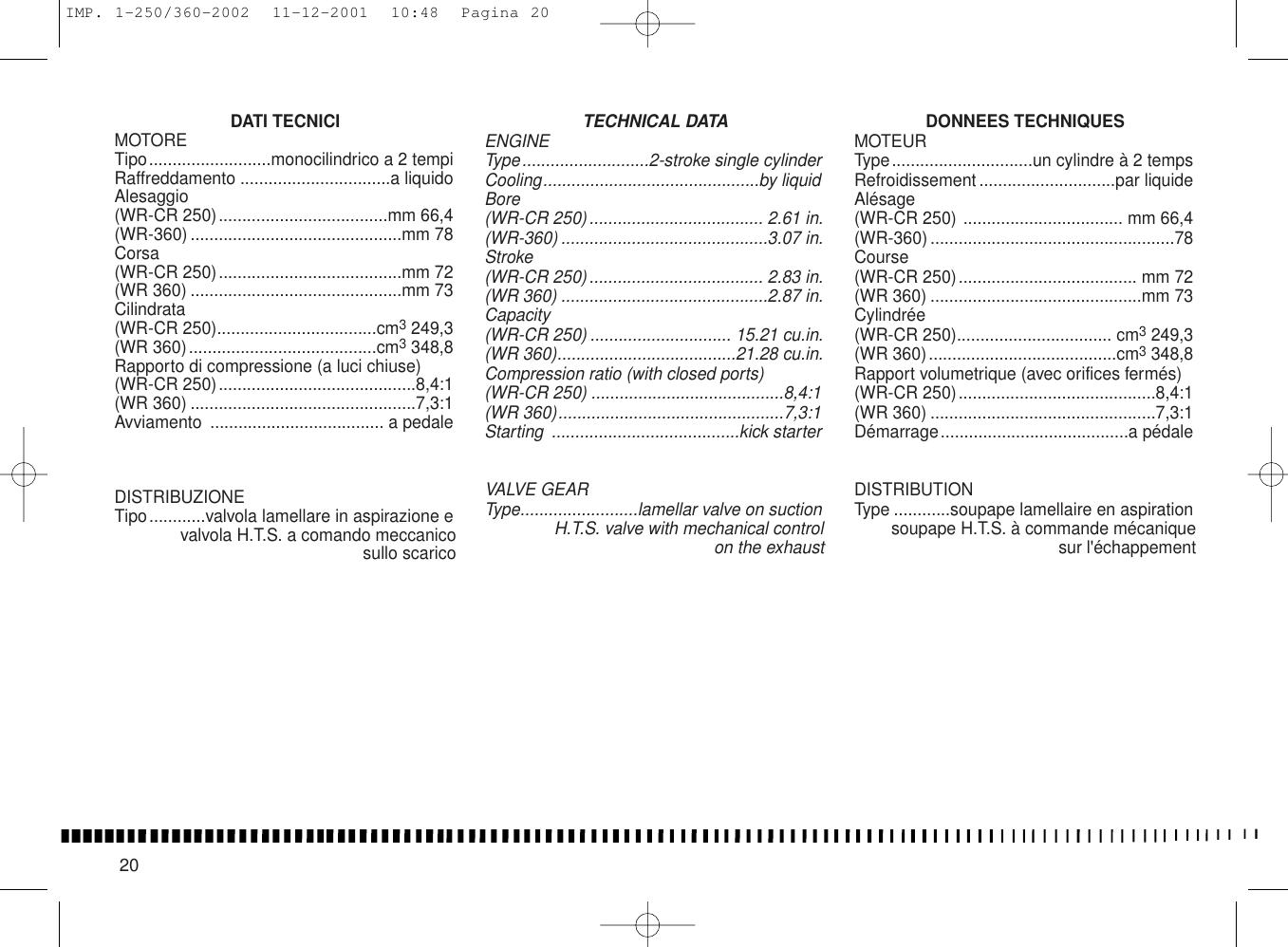 Boîtier Coque télécommande clé plip 2 boutons RENAULT Modus,Clio Kangoo 2.5x9.5