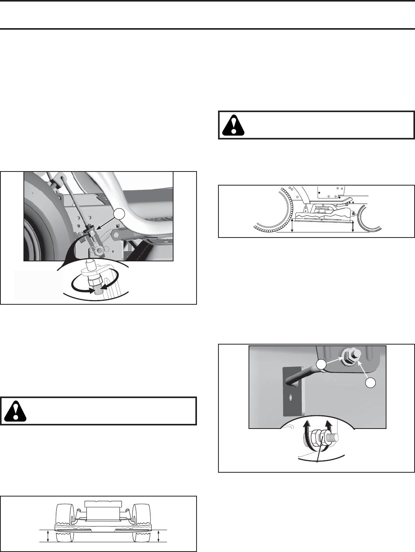 Combustible manguera filtro de gasolina//Filtro de combustible set adecuado para 075 still 076