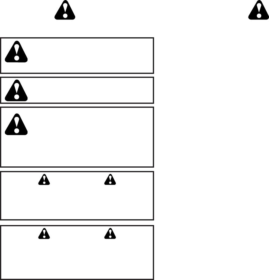 Husqvarna Yth24V48Ls Users Manual OM, YTH24V48LS, 2010 11, TRACTORS