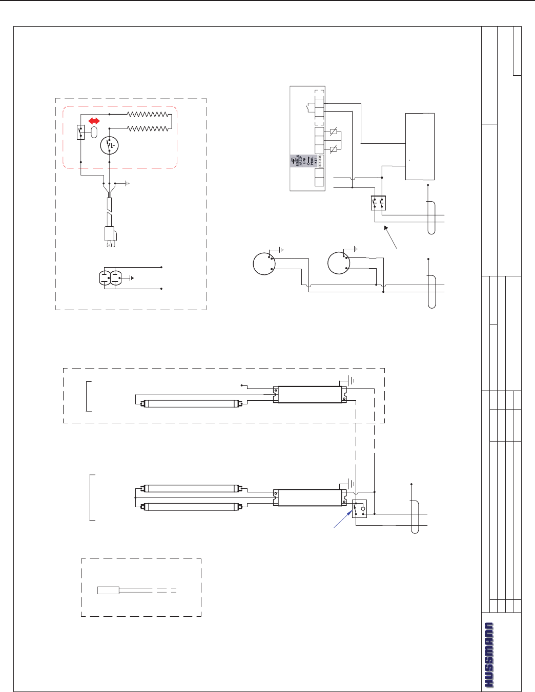 case dc wiring diagram diagram data schemahussman wiring diagram online wiring diagram case dc wiring diagram