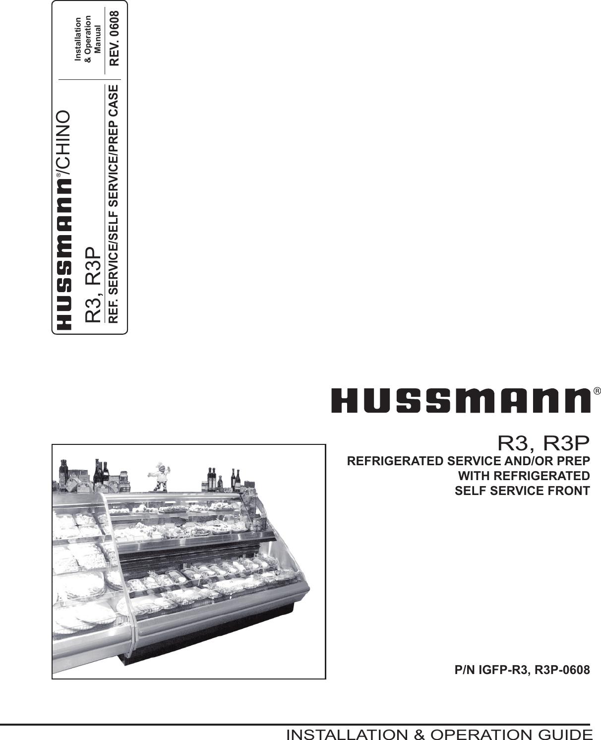 ... hussmann wiring diagram wiring diagram and schematic