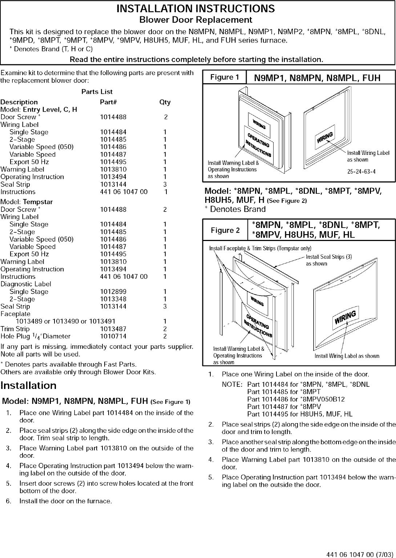 mcc scr manual open source user manual u2022 rh dramatic varieties com