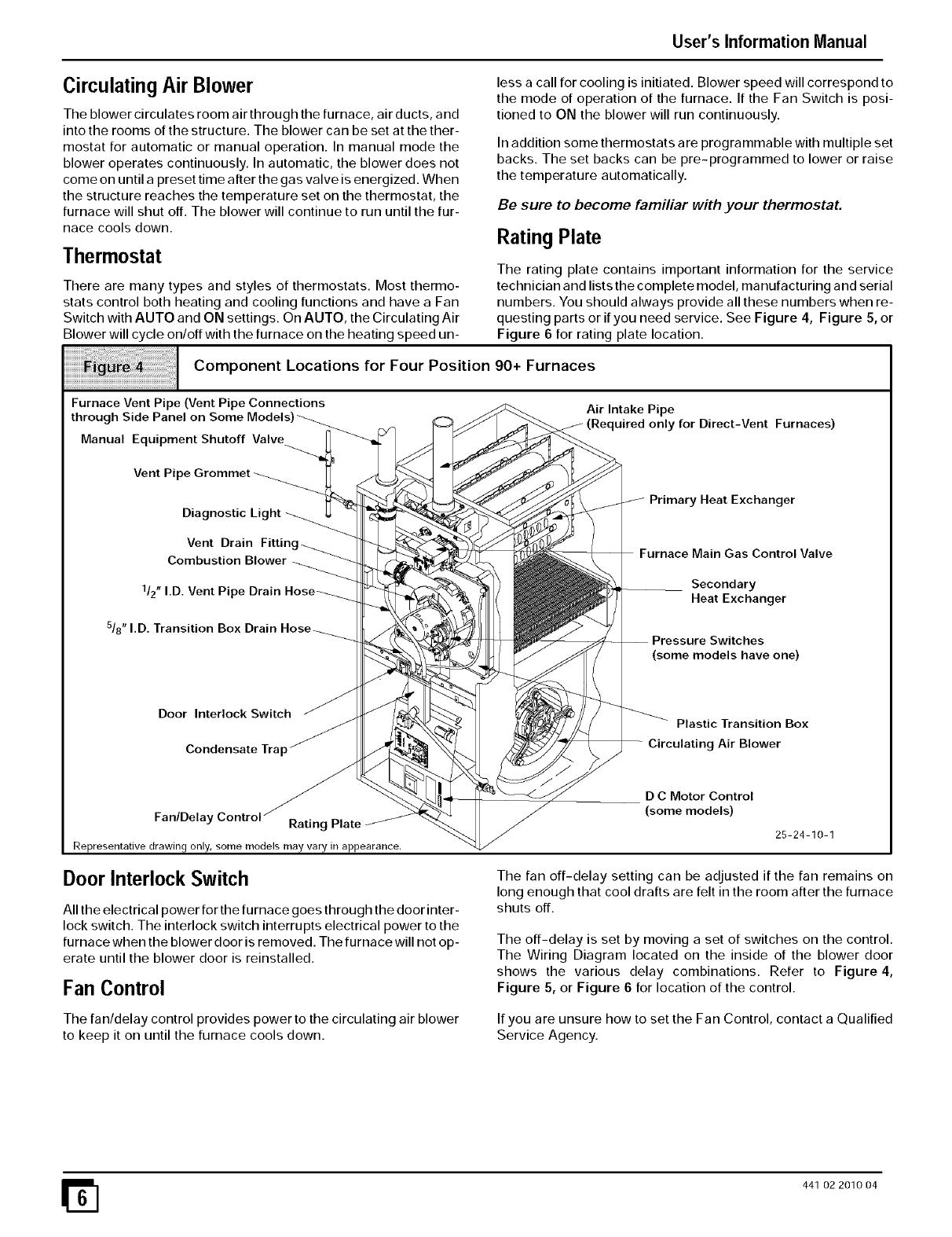 Icp Furnace Manuals Ebook 1999 Daewoo Korando Power Distribution Fuse Box Diagram Array H9mpd Manual Rh Logoutev De