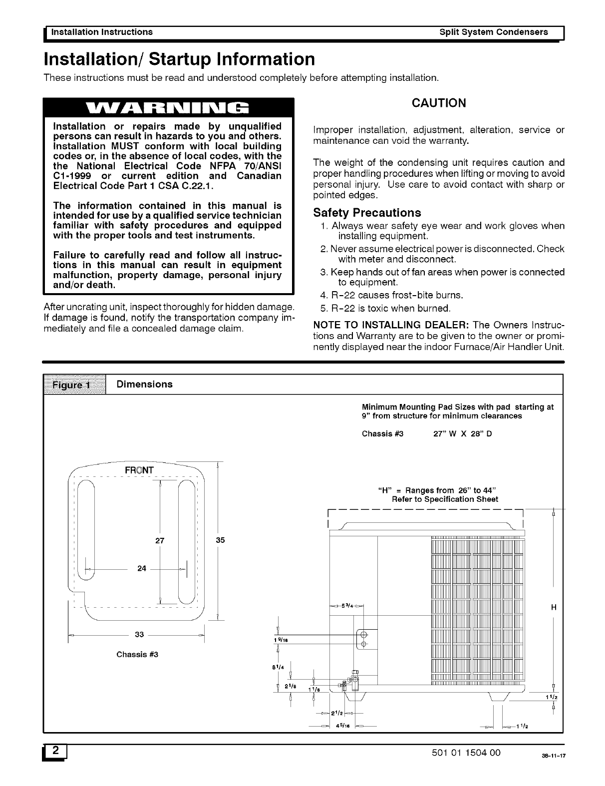 Related Images with Fuse Box For Ford Excursion Trusted Wiring Diagram F  Explained Diagrams Ac Schematic Interior Circuit Electrical 2003 F250 7 3  Cell ...