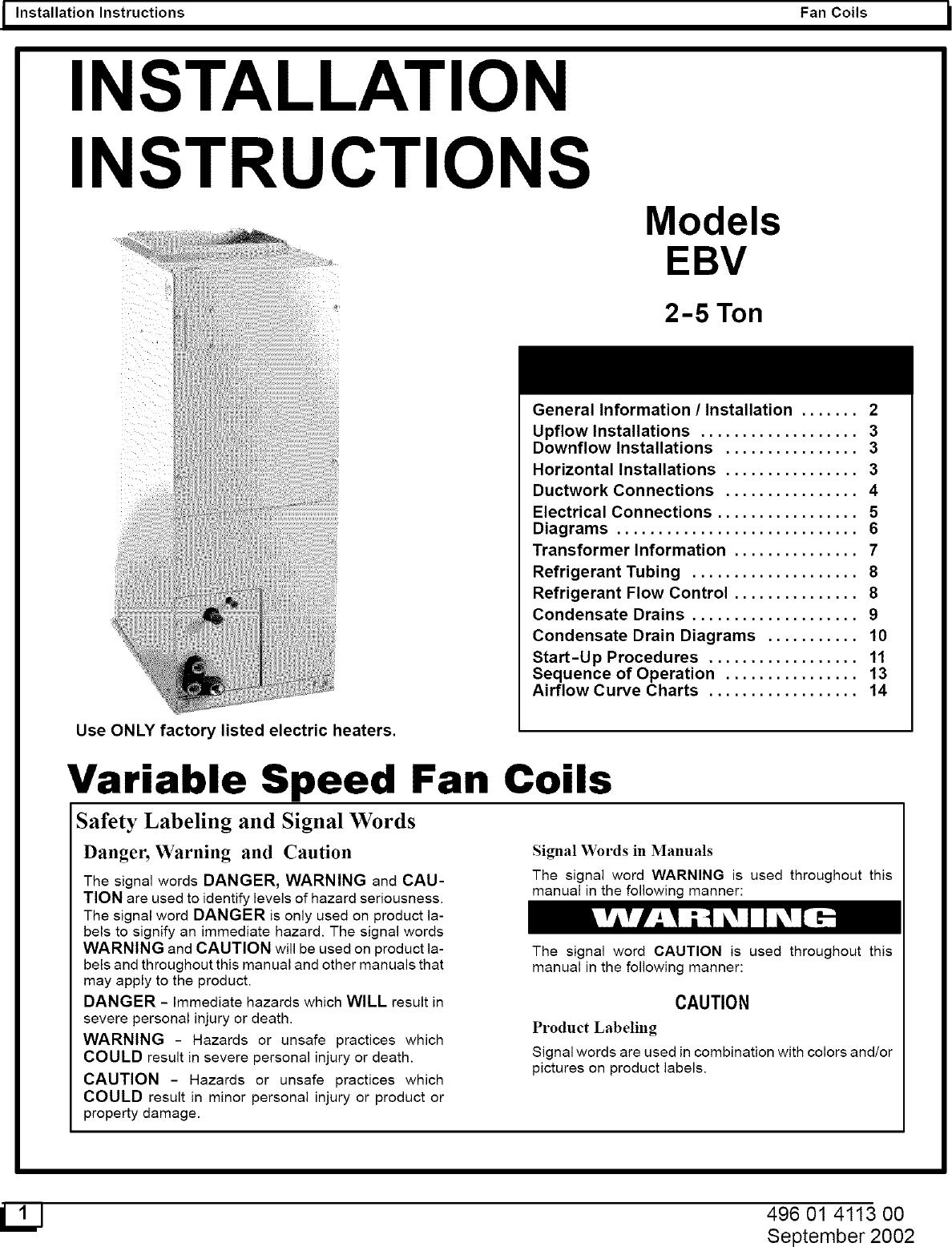 Benz C320 Radio Wiring Diagram On Pioneer Radio Wiring Diagram C240