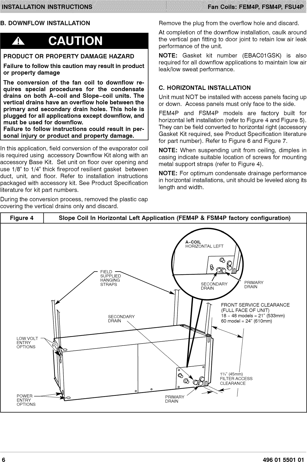 Fem4p3000a Icp Wiring Diagram. . Wiring Diagram on
