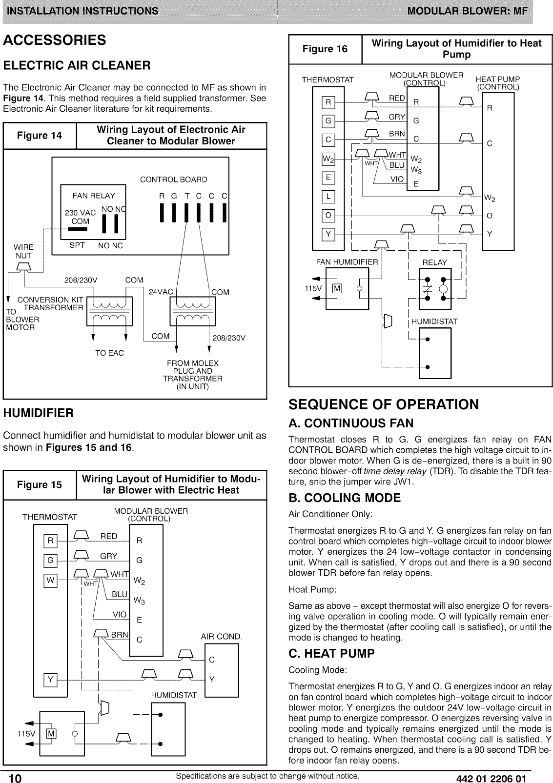 intercranial pressure diagram, lg diagram, art diagram, ic diagram, rca diagram, hplc diagram, isp diagram, nmr diagram, ics diagram, gc diagram, control board wiring diagram, pcr diagram, xrd diagram, plasma diagram, ftir diagram, sem diagram, goodman diagram, tcp diagram, chromatography diagram, whirlpool diagram, on icp wiring diagrams