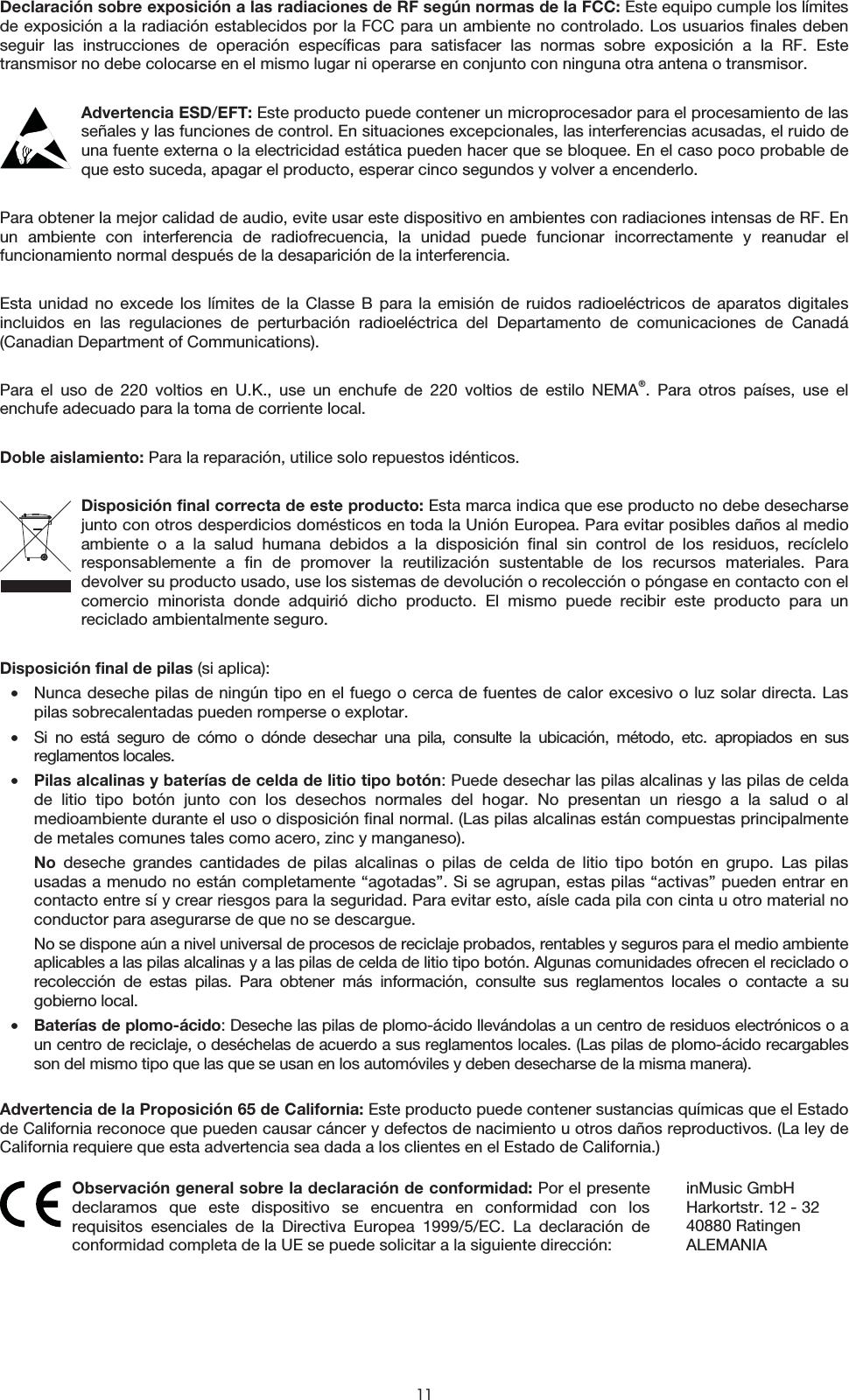 Moderno Reanudar En Canadá Bosquejo - Colección De Plantillas De ...