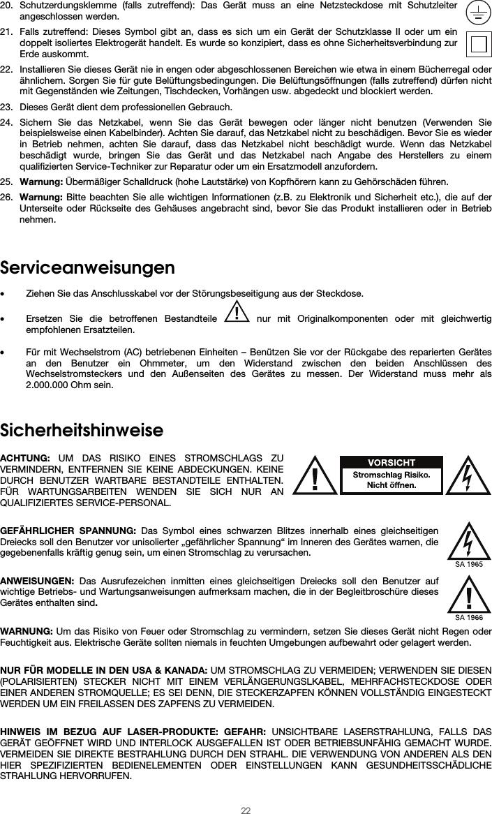 Groß Spannung Ac Symbol Zeitgenössisch - Verdrahtungsideen - korsmi.info