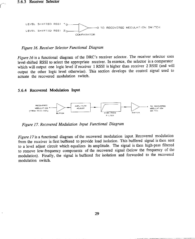 IP Mobilenet ECSDT450TX User Manual 40674