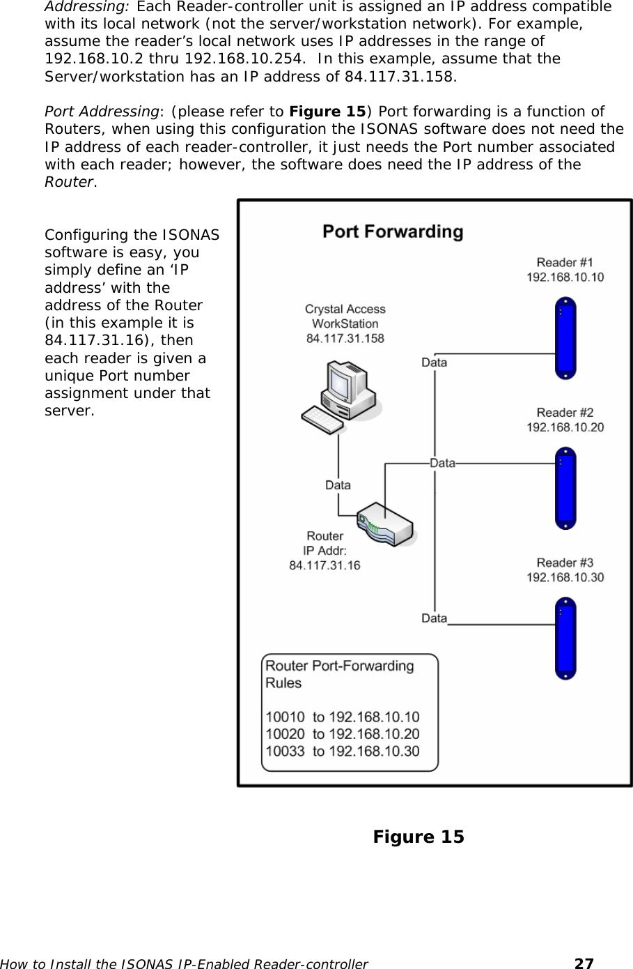 def wiring diagram mack - free download wiring diagrams schematics, Wiring diagram