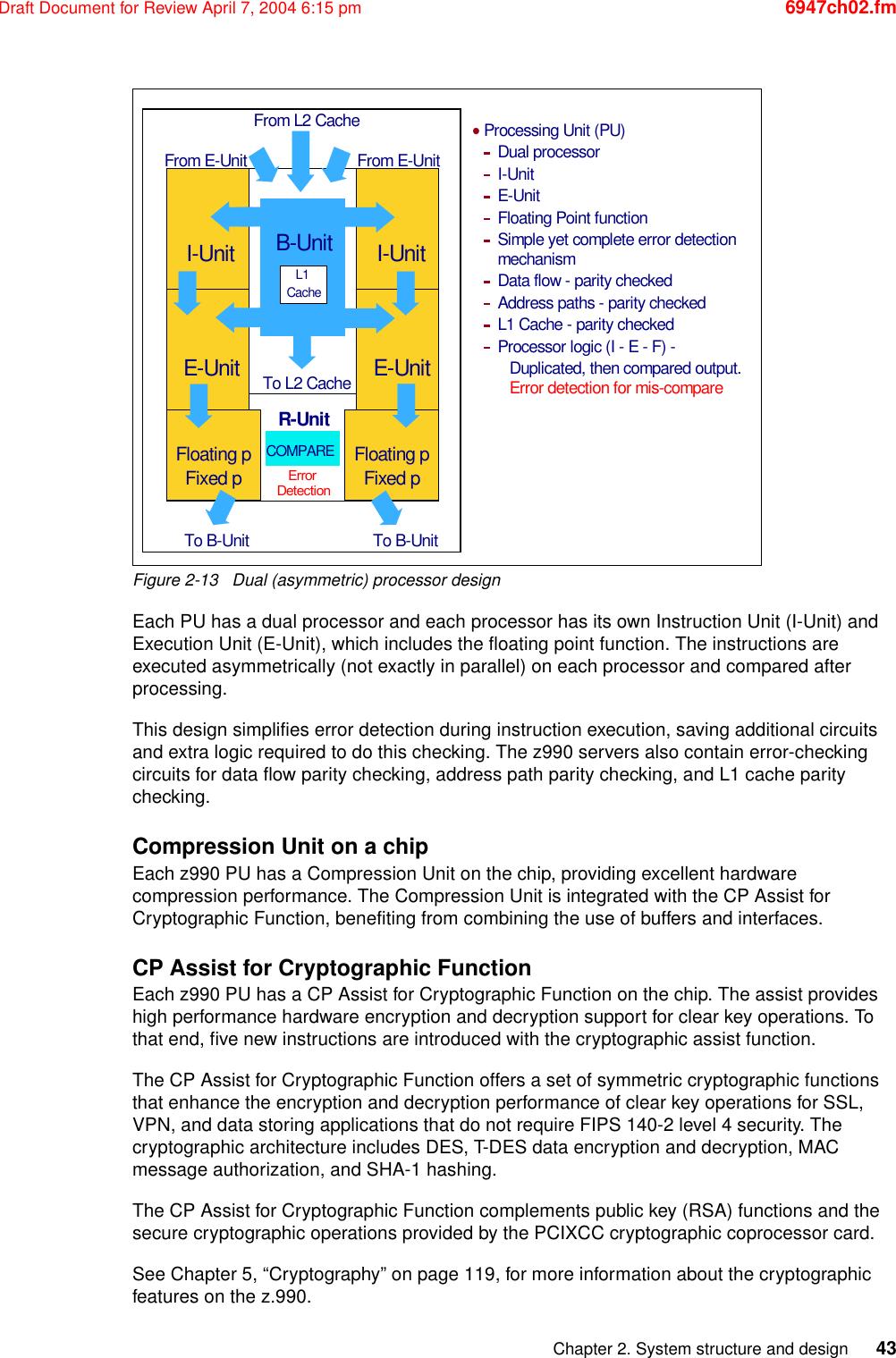 Ibm 990 Users Manual SG246947