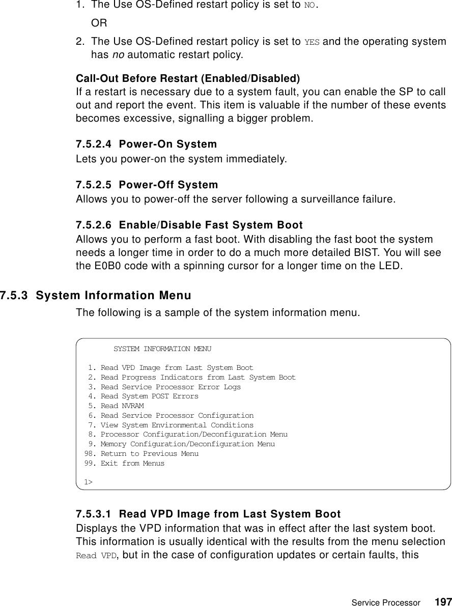 Ibm Handbook 150 Users Manual