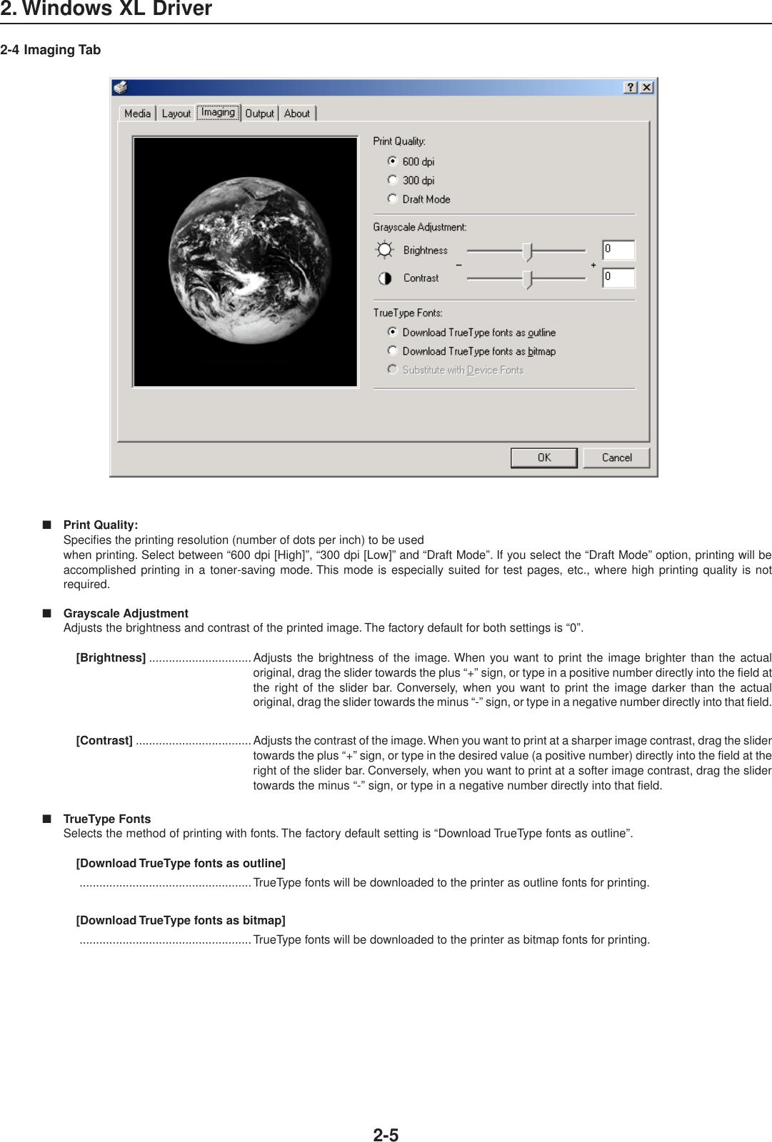 Ibm Oce Printing System Users Manual 431759 GEBRUIKSAANWIJZINGEN OP15
