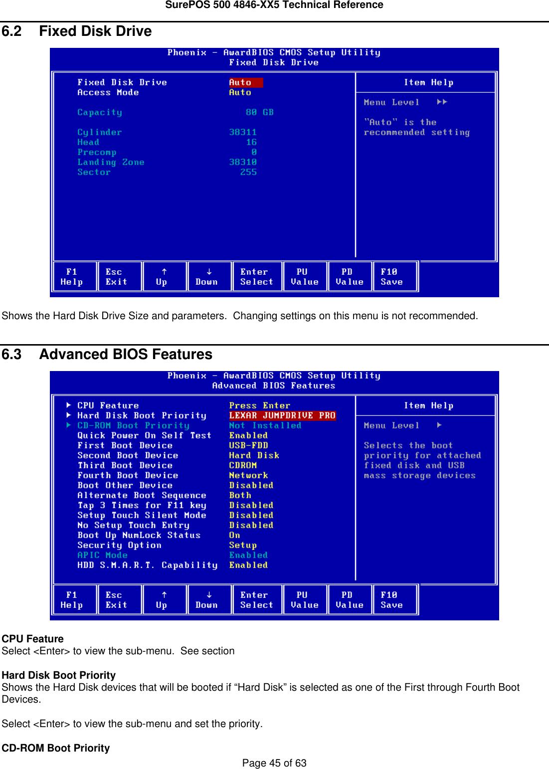 INTEL 82562ET 10100MBIT ETHERNET CONTROLLER WINDOWS 8.1 DRIVERS DOWNLOAD