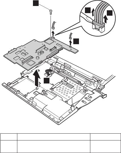 Ibm Thinkpad T22 Users Manual T20 T21 T22 T23 Mt 26472648