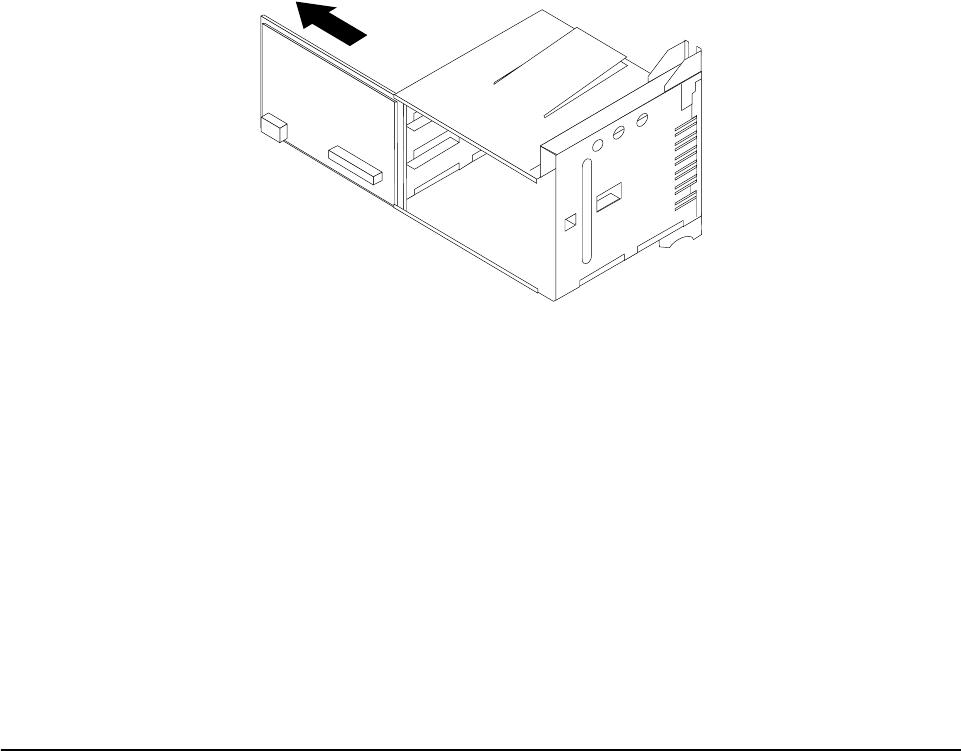Ibm Xseries 220 Users Manual
