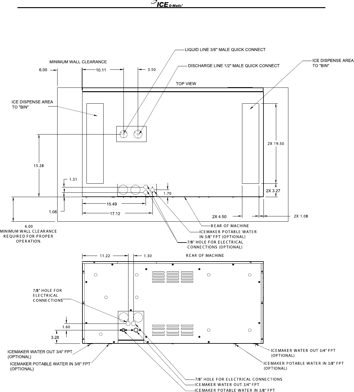ice o matic wiring diagram wiring diagram valice o matic wiring diagram wiring diagram expert ice o matic ice250 through ice2100 series users