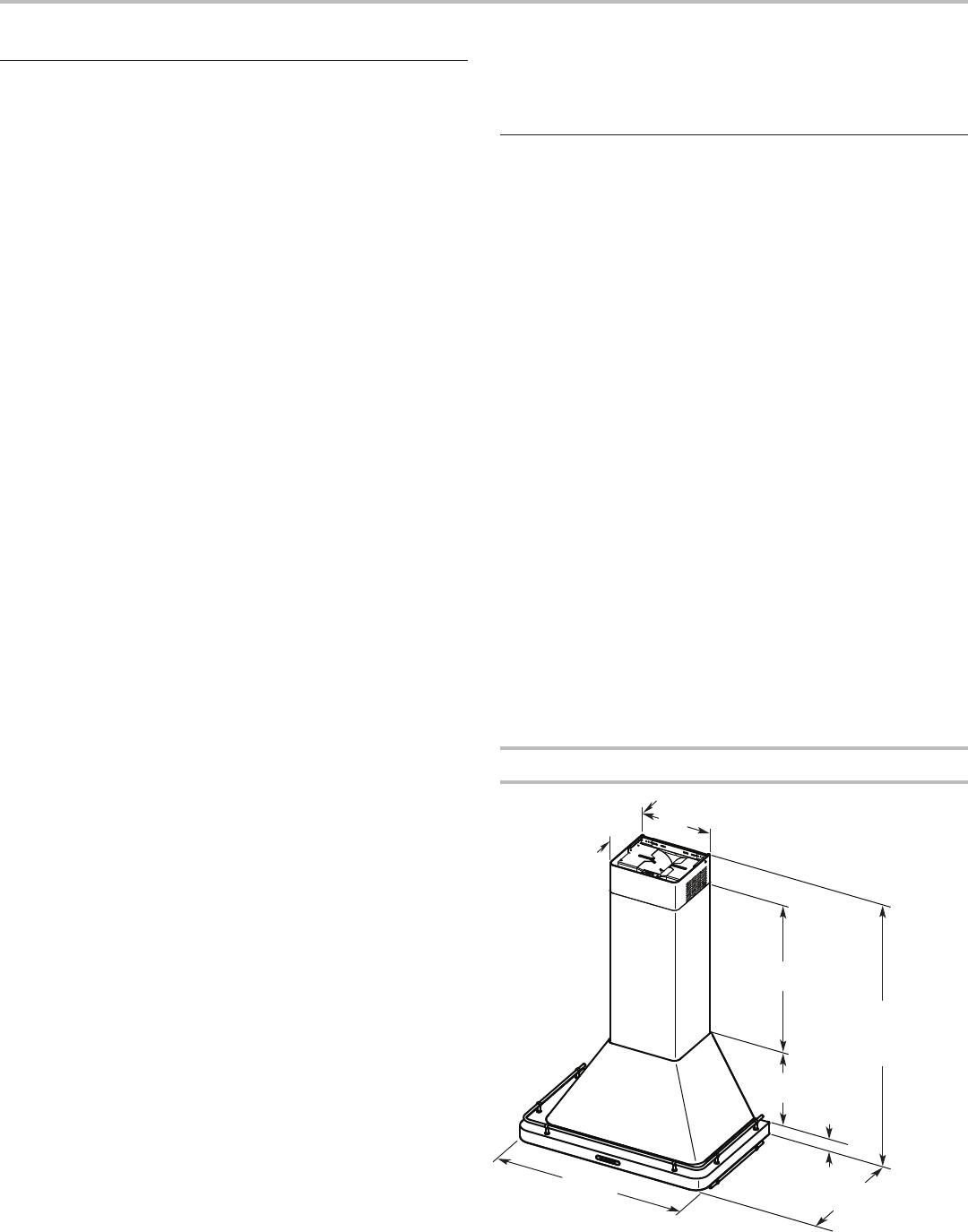 ikea ihw61uc0fs user manual hood ventilation professional manuals Light Wiring Diagrams Multiple Lights 5