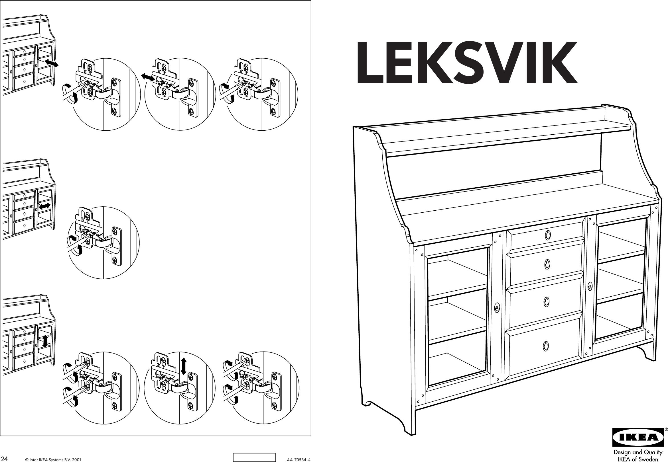 Uhuru Furniture U0026 Collectibles Sold Manual Guide