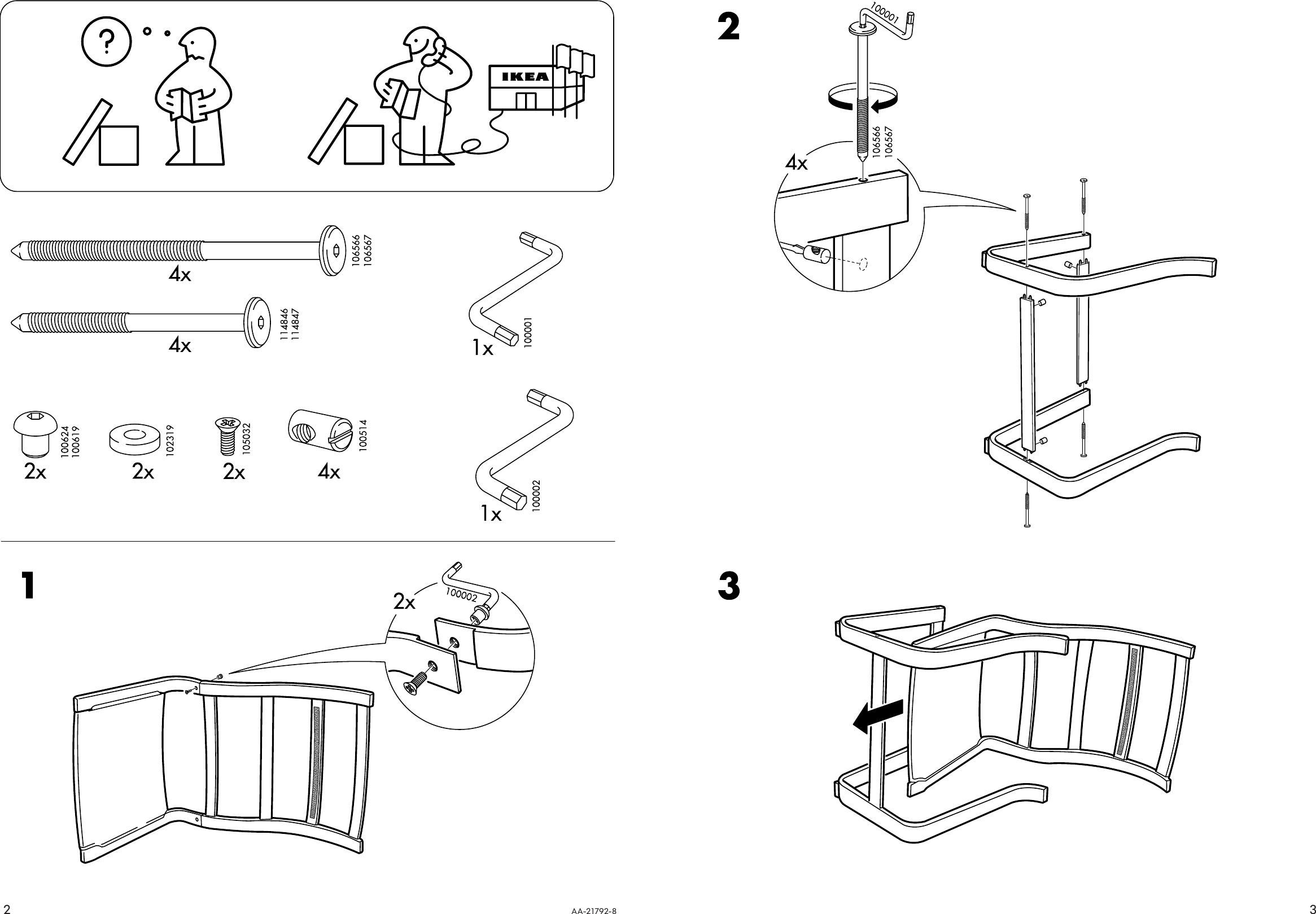 summera ikea instructions images form 1040 instructions. Black Bedroom Furniture Sets. Home Design Ideas