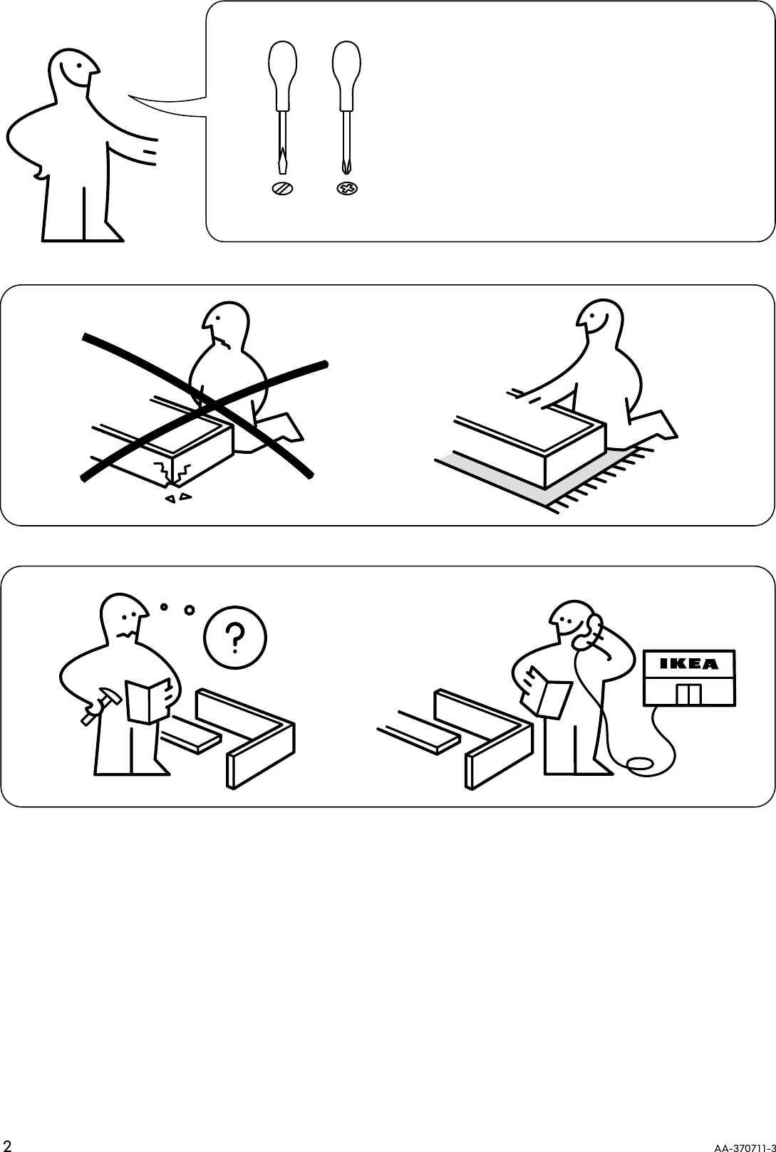 Excellent Ikea Poang Rocking Chair Frame Assembly Instruction Spiritservingveterans Wood Chair Design Ideas Spiritservingveteransorg