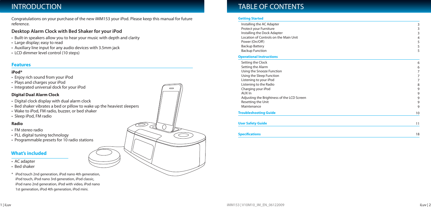 manual ipod touch 2nd generation one word quickstart guide book u2022 rh panatour ir manual ipod classic 120gb manual ipod classic 30gb español