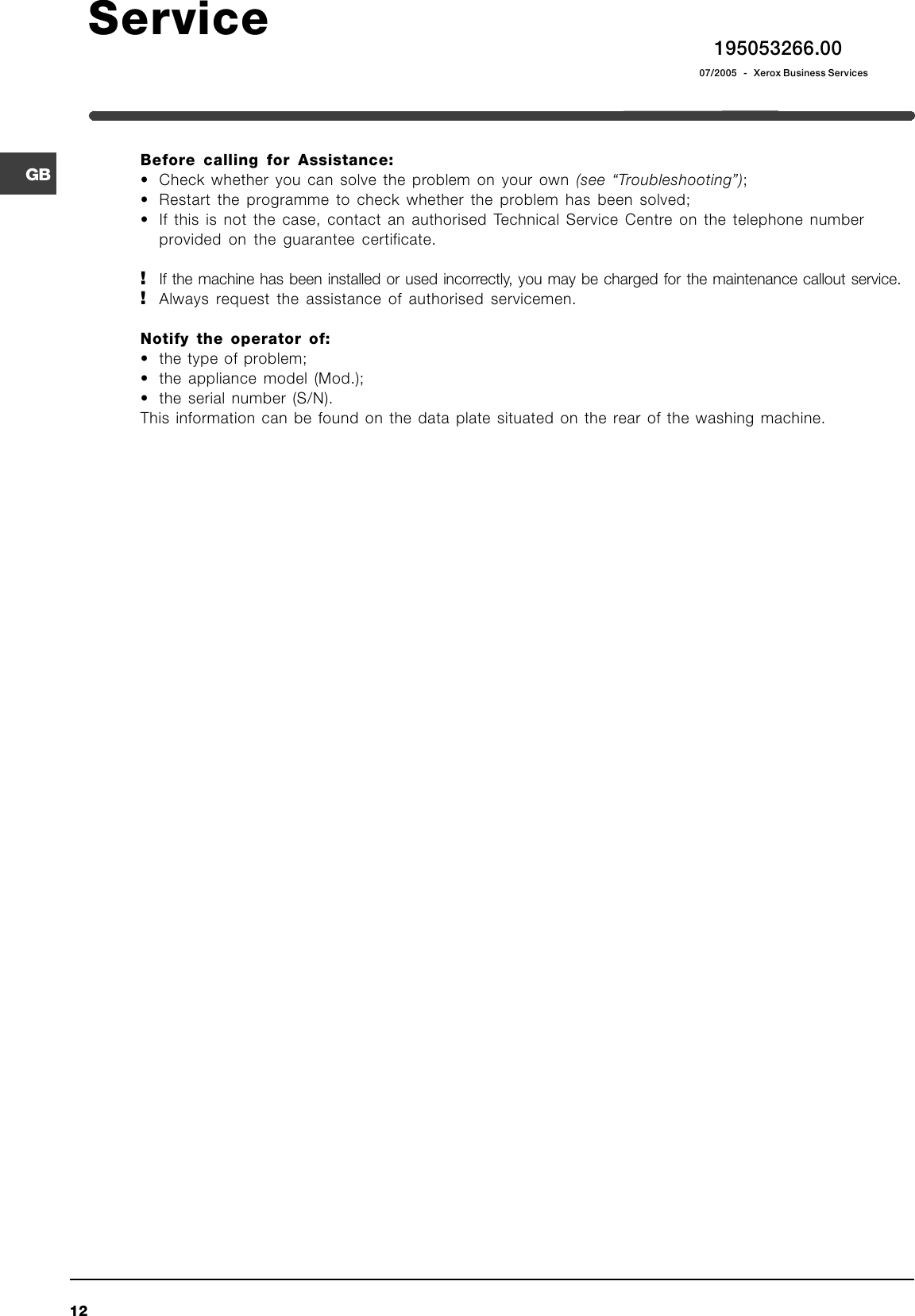 Indesit washing machine symbols image collections symbol and indesit washing machine wixl 1200 ot instruction manual gbwixl page 12 of indesit indesit washing machine fandeluxe Choice Image