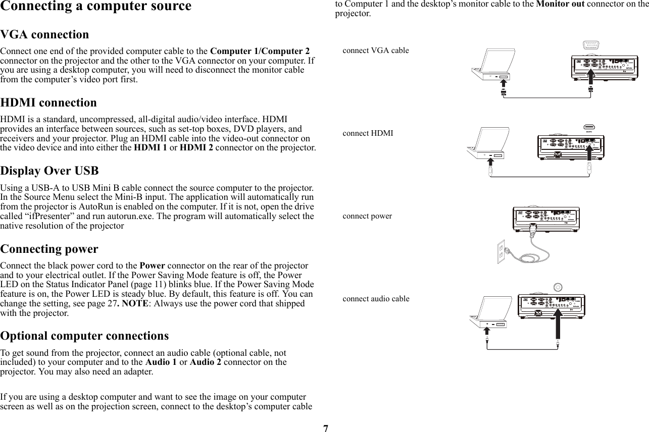 Infocus In3128Hd Users Manual RG_INF_IN3128HD