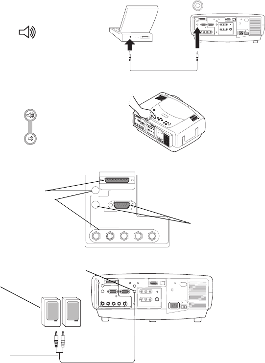 thor ace tv wiring diagram
