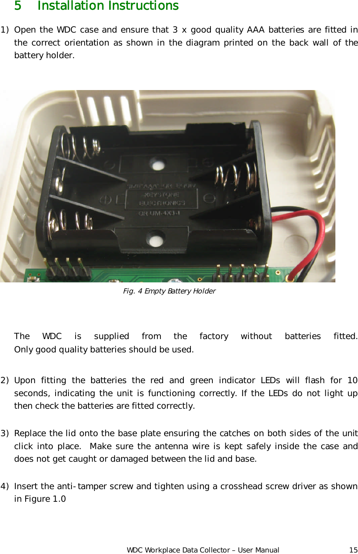 Pleasant Inotec Wdcocc Wdcocc Occupancy Sensor User Manual Wiring Digital Resources Pelapshebarightsorg