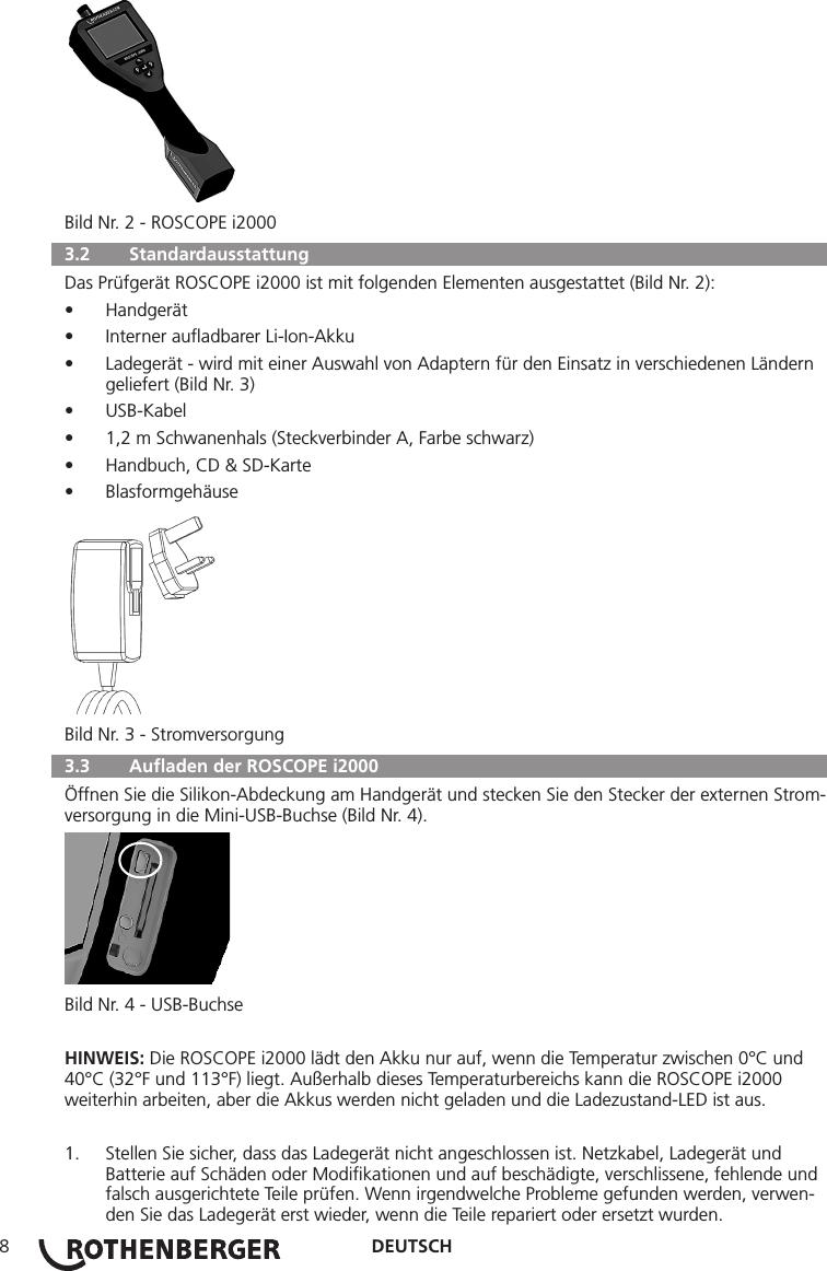 Fantastisch Akku Notation Ideen - Elektrische Schaltplan-Ideen ...