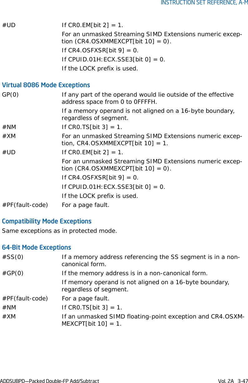 Intel 253666 024Us Users Manual IA32_SDM_Vol2A