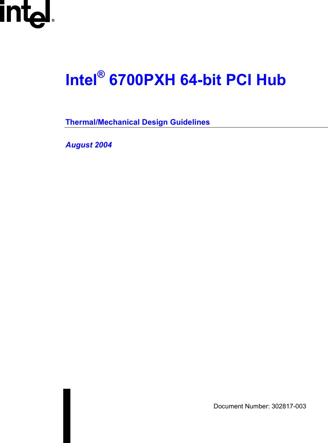 INTEL 6700PXH WINDOWS 8 X64 TREIBER