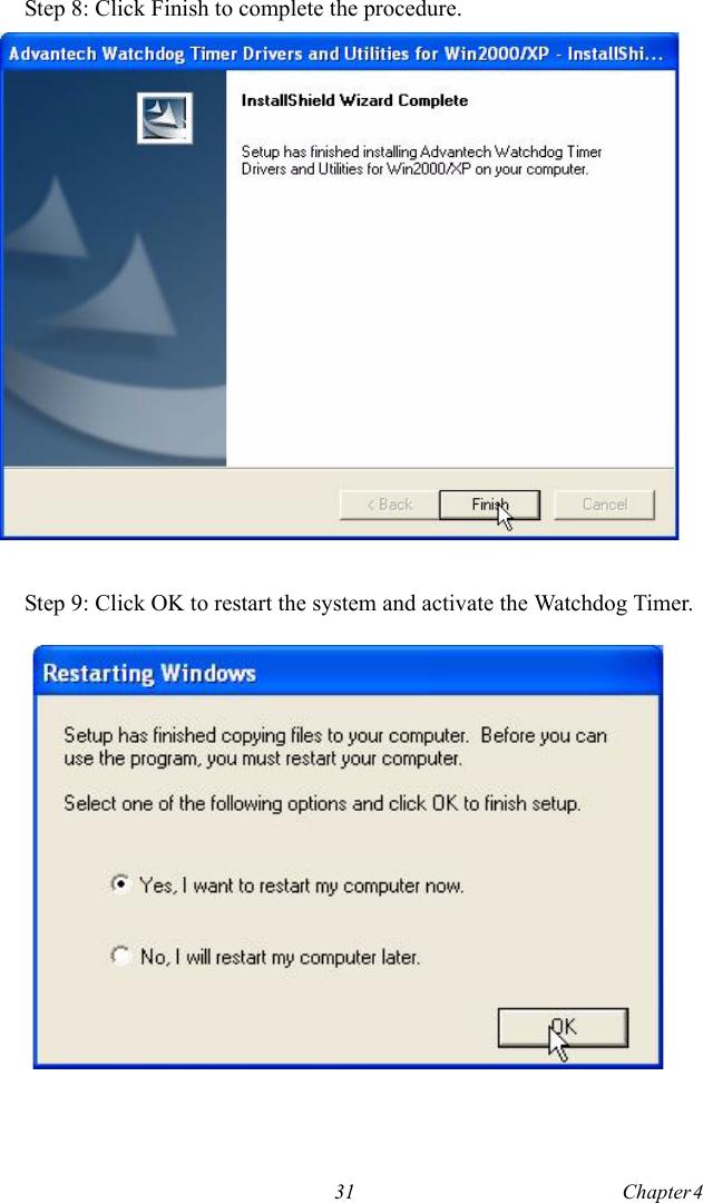 Intel Tpc 1070 Users Manual 1570H_Manual_Ed1