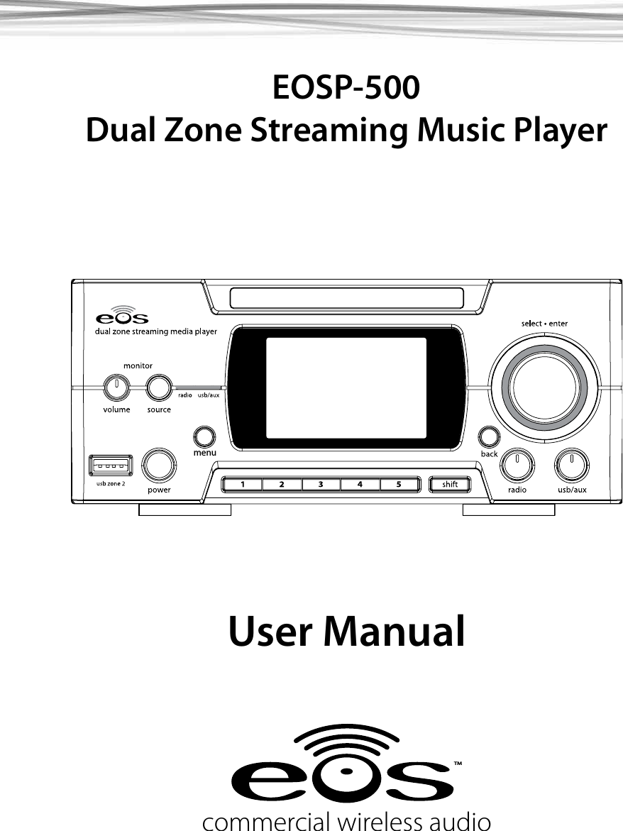 P500 pos terminal user manual shanghai smartpeak technology.