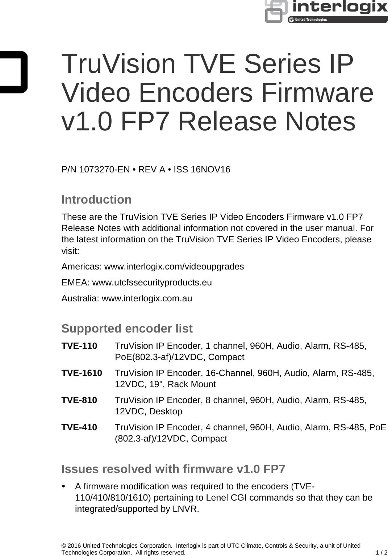 Panasonic vcr user manuals ebook kx taw848 modem manual array airbus grams user guide ebook rh airbus grams user guide ebook clipserve de fandeluxe Gallery