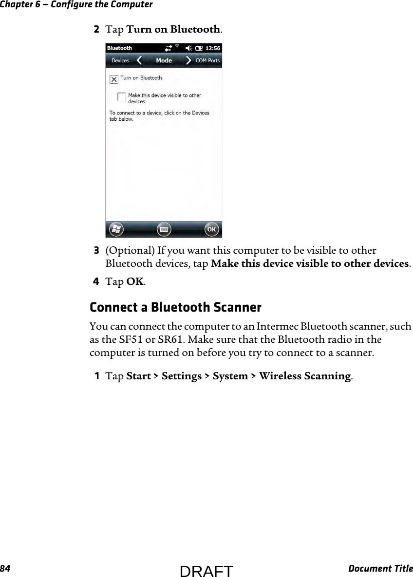 Intermec Technologies 1015CP01X1 1015CP01 User Manual CN51