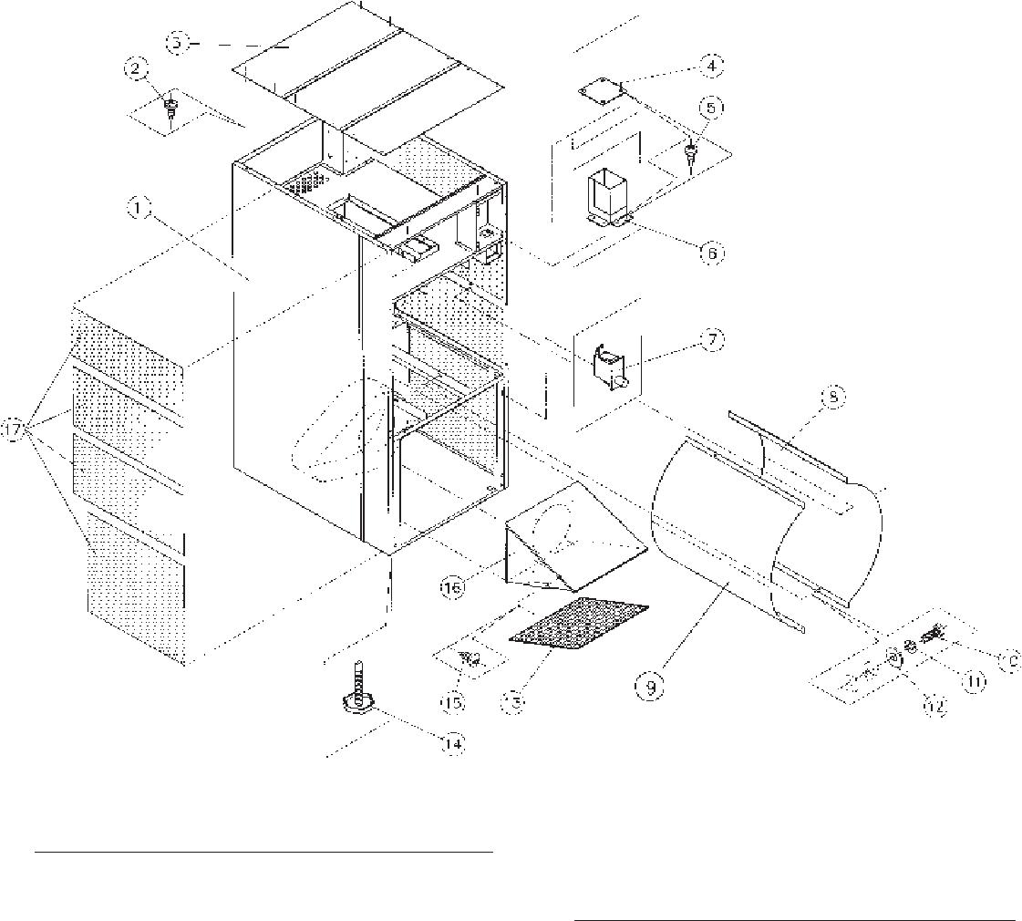 Ipso Dr50 Users Manual Tumbler Parts Washing Machine Wiring Diagram Page 29