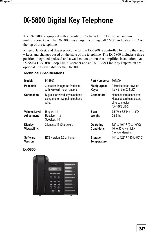 Viper 5901 Instruction Manual Ebook