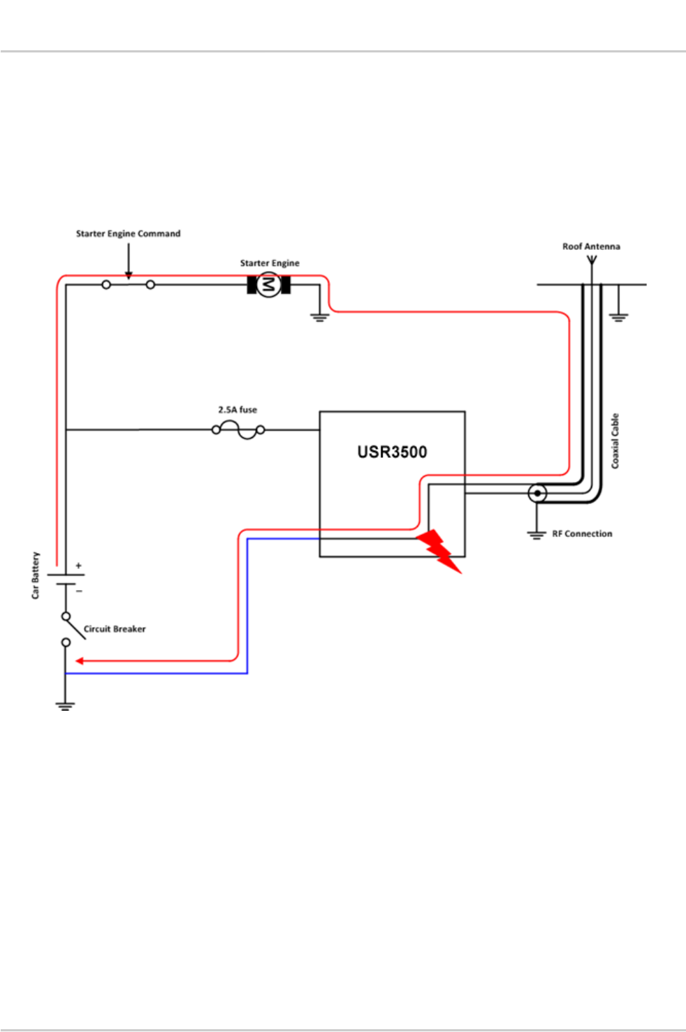 Jbl Reference Guide V1x 3500 Rg Unicom Circuit Breaker Twin Pack 16 99 Two Rev 10 1 27 14 49