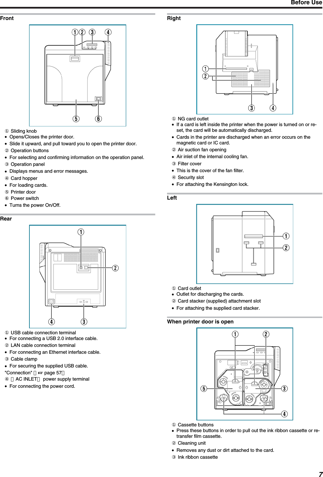 1996 Camaro Vats Wiring Diagram Opinions About 1993 Lt1 Vss Engine Test Stand Elsalvadorla