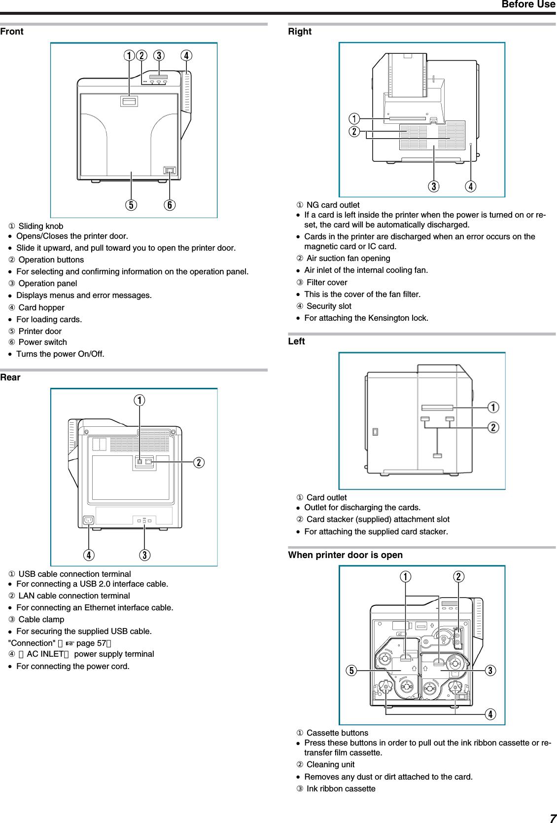 ... 1996 lt1 vats wiring diagram engine test stand wiring LT1 Optispark  Distributor Diagram LT1 Optispark Distributor