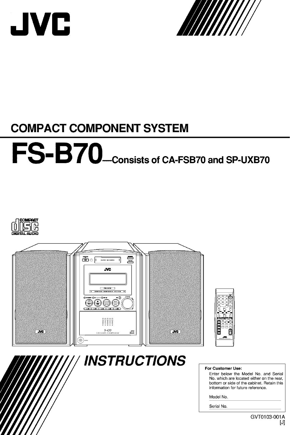 Flowchart Component U200es Manual Guide