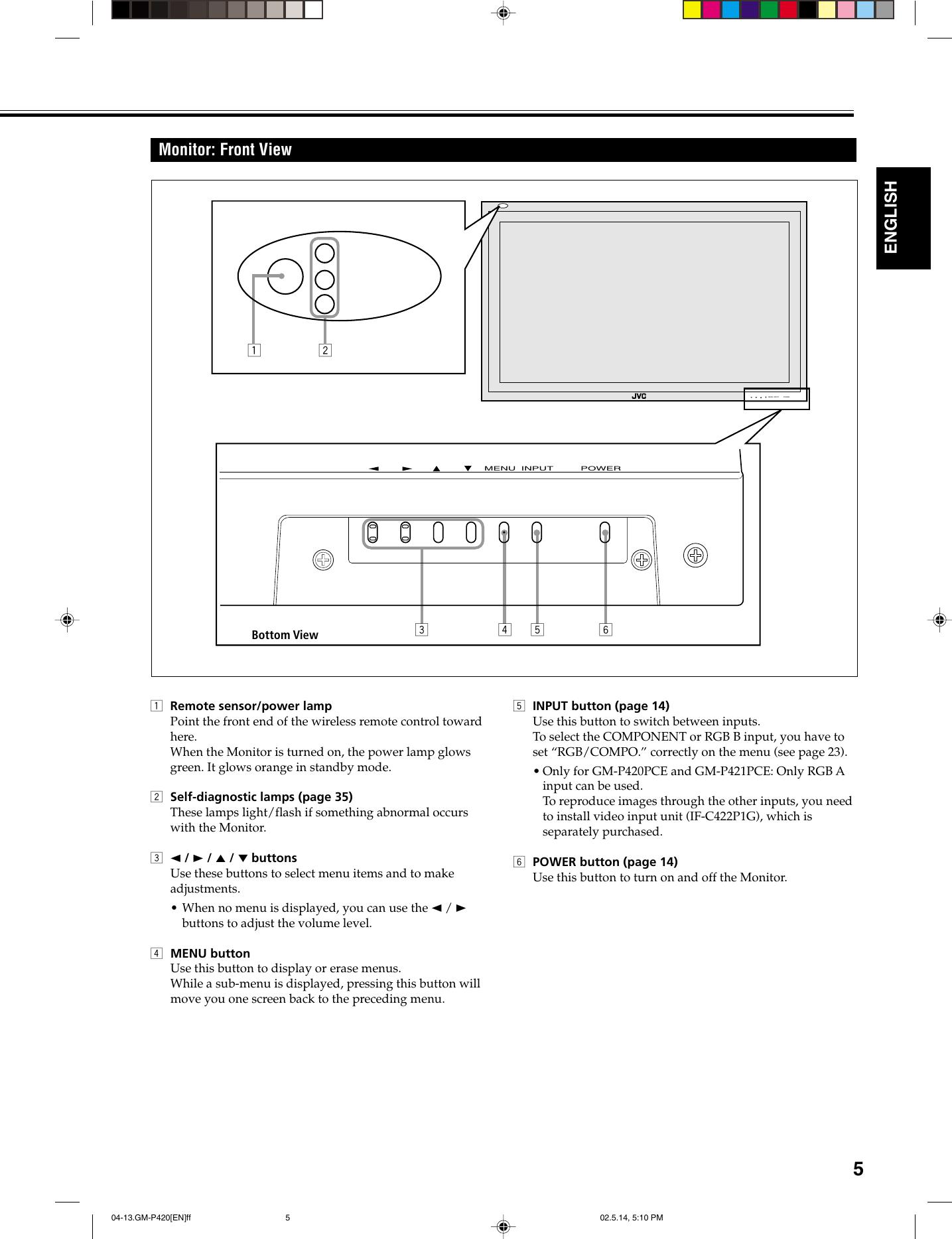 Ex-Pro UK commuté Plug top 13 amp Fusible Wireable Secteur Blanc Ménage Pack de 3