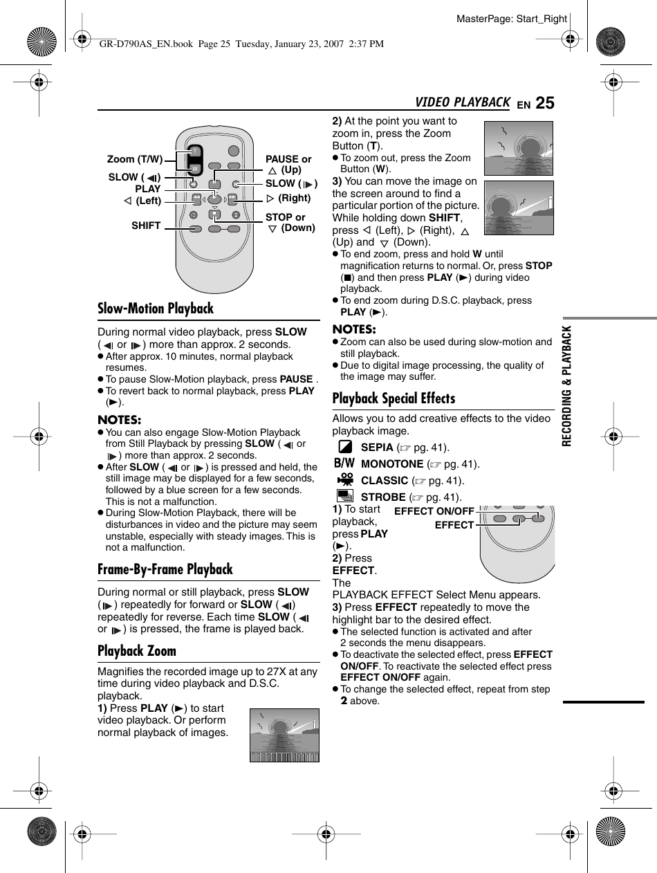 JVC GR D790AS D790AS_EN User Manual LYT1745 001A EN