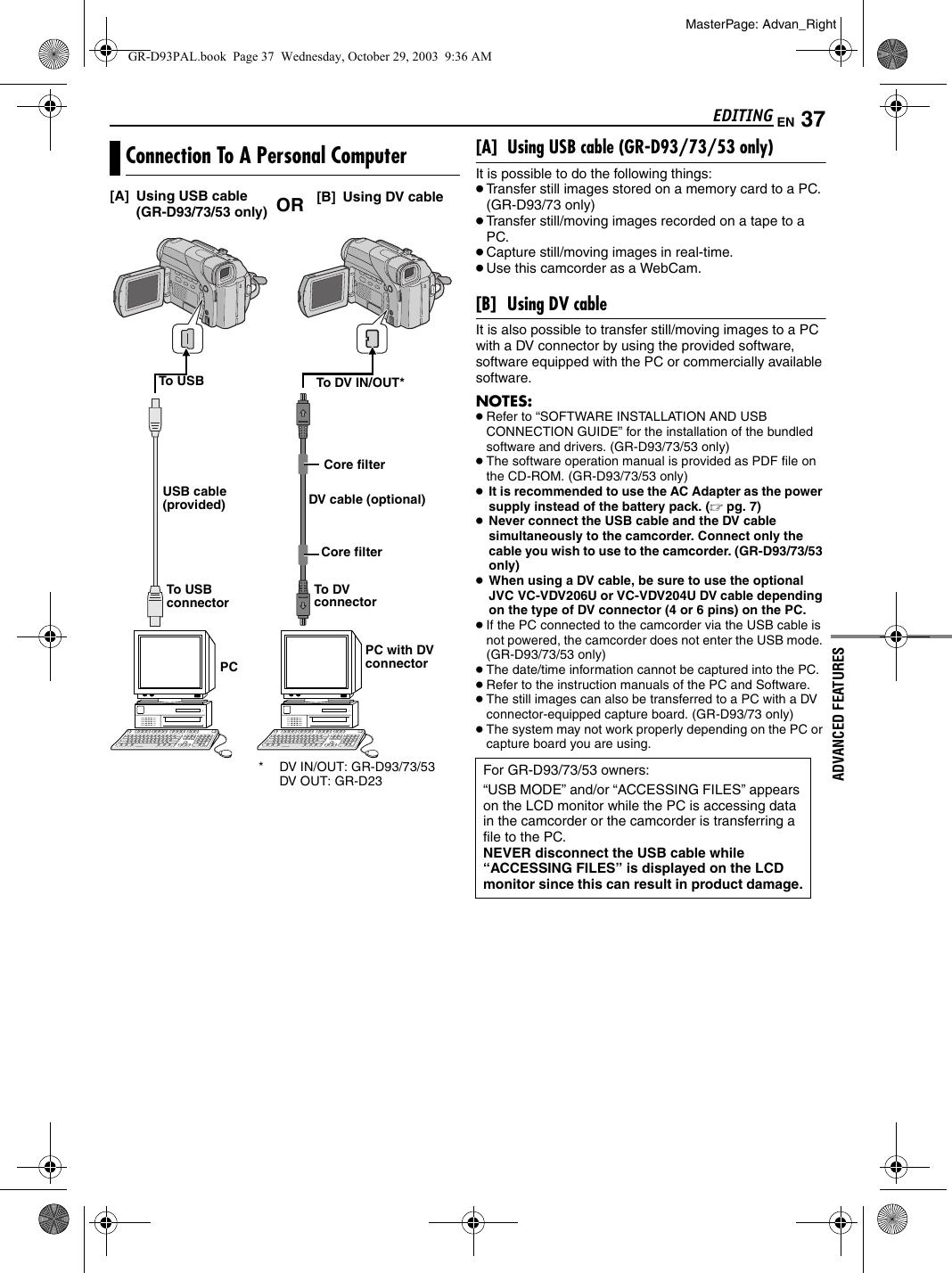 GR D93 USB WINDOWS 8 X64 TREIBER