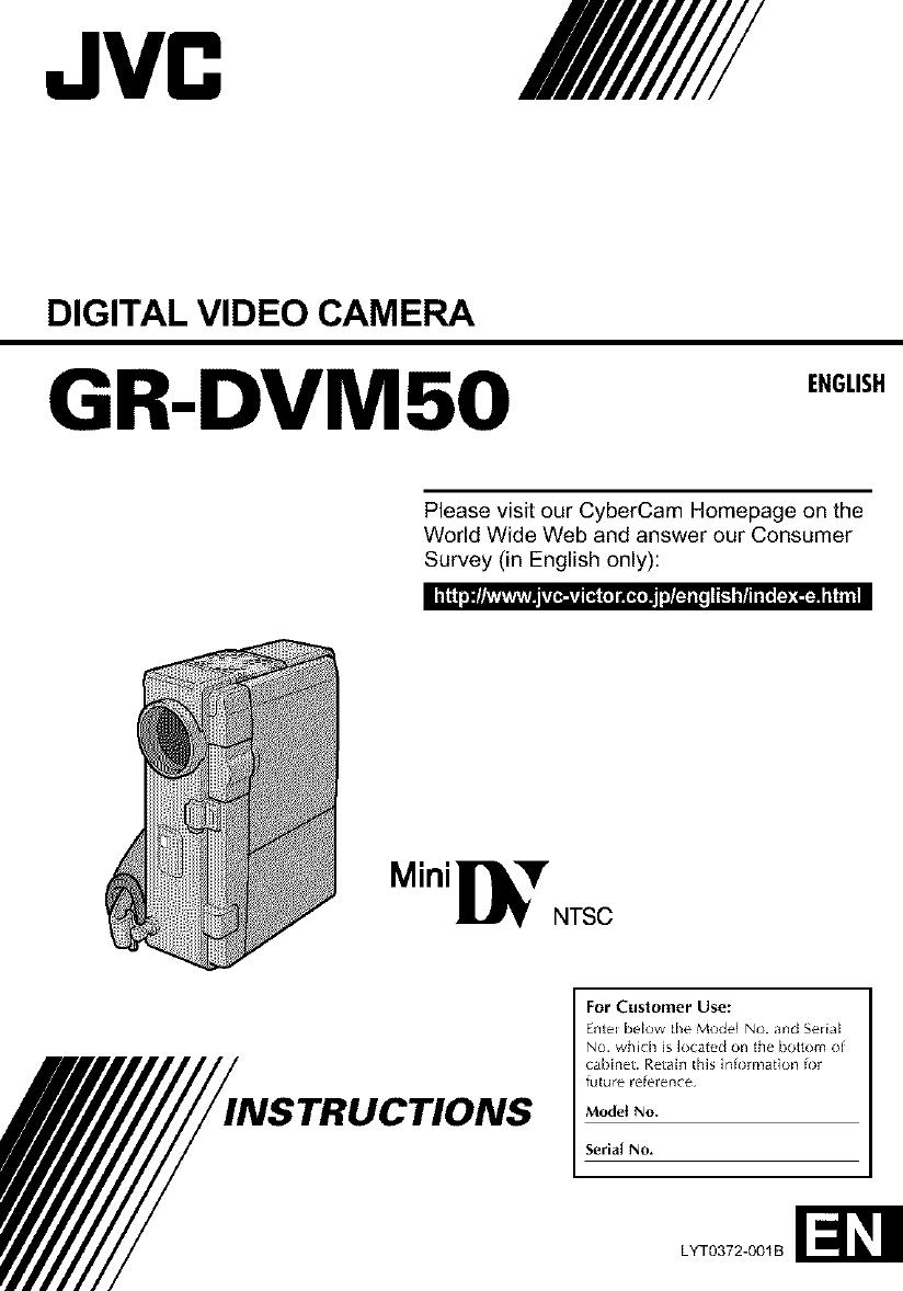 JVC GR-DVM50 WINDOWS 8 DRIVERS DOWNLOAD (2019)