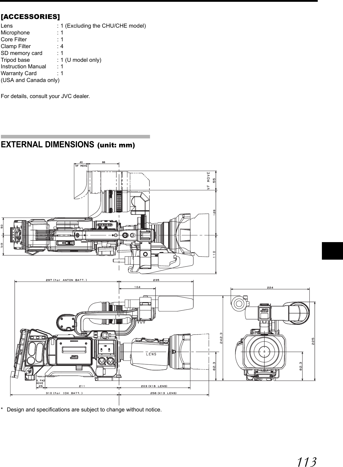 Cker S 6500 Onan Generator Wiring Diagram. . Wiring Diagram Onan Generator Wiring Diagram Manual on